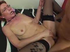 bi anal porn reife frauen pornofilme