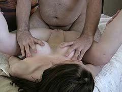porno ehepaar
