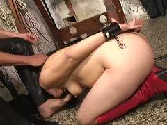 sexspielzeug selber titty twist