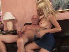 cuckold slave sex sternzeichen