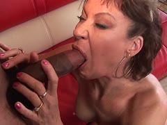 big dick porno erotik im freien