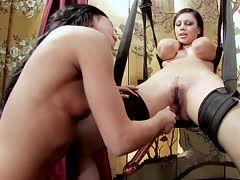 erotik filme die liebesschaukel